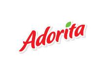 Adorita Margarine