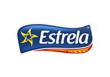 Estrela (Star)