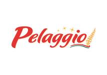 Pelaggio