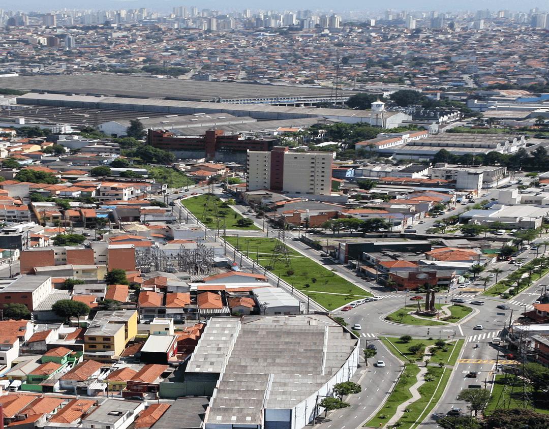 Prefeitura de São Caetano do Sul/SP agradece à M. Dias Branco por doações
