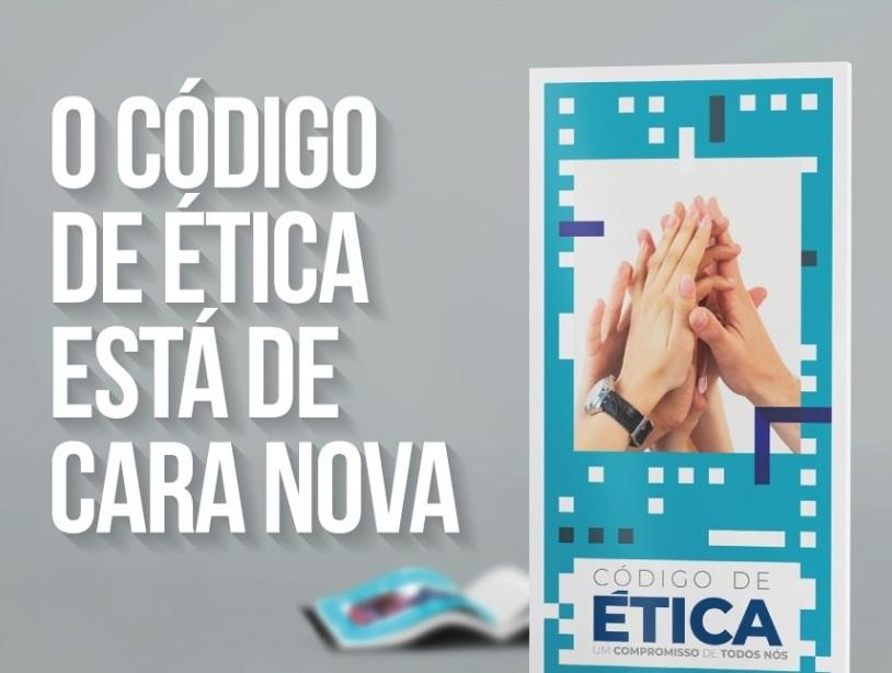 M. Dias Branco atualiza Código de Ética e lança Políticas de Compliance