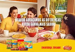 Adria lança nova embalagem de Grano Duro e dois novos cortes para completar portfólio