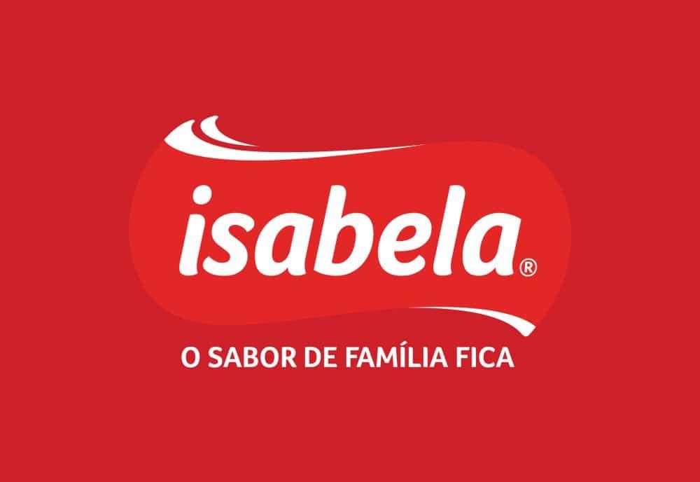 Desde o início da pandemia, Isabela doa 489 toneladas de alimentos no Sul do País