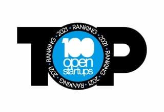 M. Dias Branco é uma das empresas líderes em open innovation com startups no Brasil